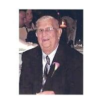 James L. Pumphrey
