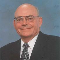 Adolph Knobloch