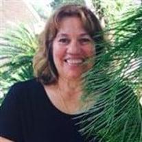 Clara Rosa Alcaraz