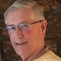 Dennis G.  Osterholt