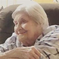 Evelyn C.  Rudd