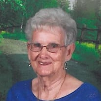Phyllis  Joyce Jarrell Browder