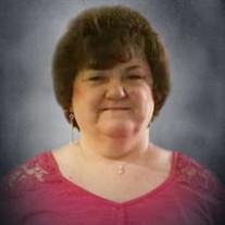 Linda Denise Rogers