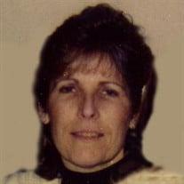 Linda L. Forsythe