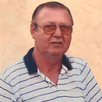 Dennis L. Franklin