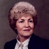 Betty J. Carver