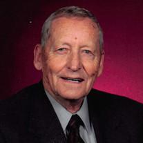Dennis Goetsch