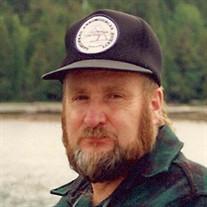 Benjamin Henry Davis Jr.