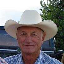 Allan L. Nordhausen