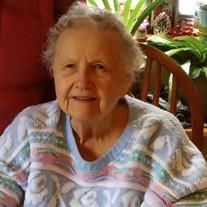 June M. Harrington