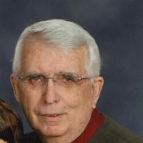 Russell E. Ferguson