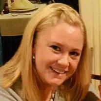 Megan K. Doyle