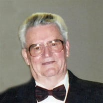 Richard Lee Hartsuff
