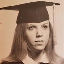 Mrs. Susan Jane Waller