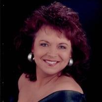 Kathleen Ann Pollard