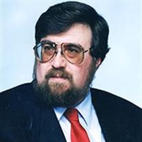 Robert E. Coombs