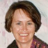 Joan Ann Fierst