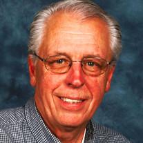 Marvin Dale Patton