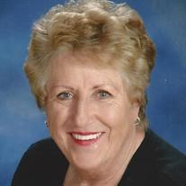 Joanne Lehr- Hildenbrand