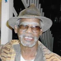 Russell E. Herndon