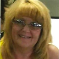 Andrea Ann Wilson Obituary - Visitation & Funeral Information