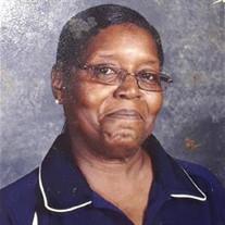 Cynthia E. Wiggins