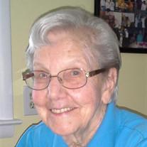 Exelia Pelletier