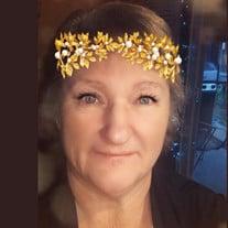 Debbie Brouckaert
