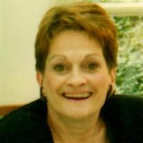 Marcia Camer-Hecht