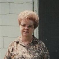 Marsha K. Scott