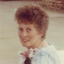 June M. Heather