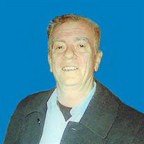 Michael J. DiVito