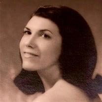 Lorraine Fournier