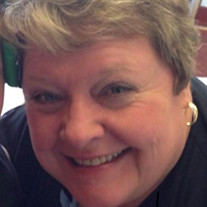 "Lisa Lynn Howell ""Nanny"" Yeaman"