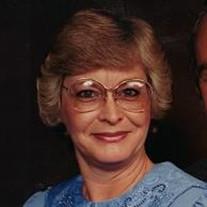 Linda Joyce Knight