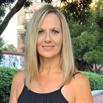 Deborah  Hooper  Lafleur