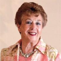 Anne Horne Stirling Nethercott