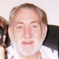 Bobby  Eugene Cagle