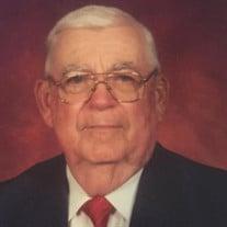 J.O. Brooks