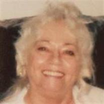 Anna Belle Stewart (Buffalo)
