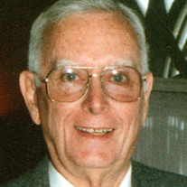Gerald Osmond Harler