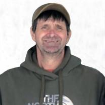 Tim Joseph Bogner