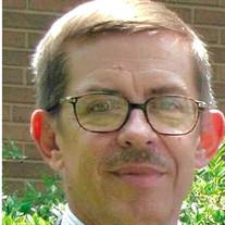 Lawrence M Janowicz