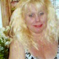 Susan Sena
