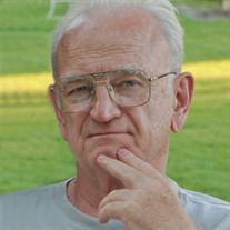 Stanley Blecharz Jr.