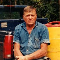 Joel Darrell Rather