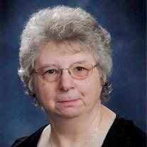 Denice A. Haehlen