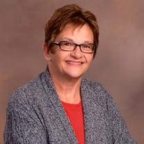 Cynthia S. Fallon