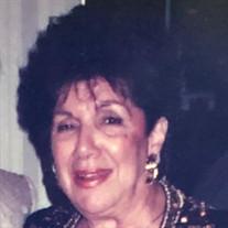 Natalie Franzi