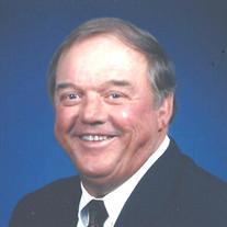 Thomas W. Newell